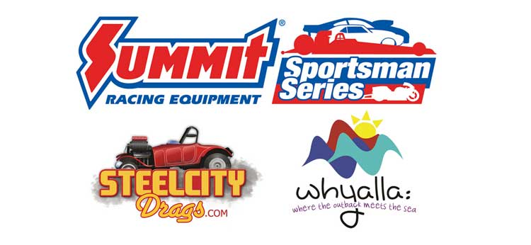 Whyalla City Council backs Sportsman Series